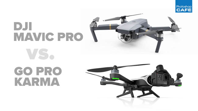 Karma Vs Mavic Compare01
