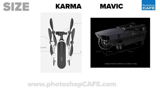 karma vs mavic compare03