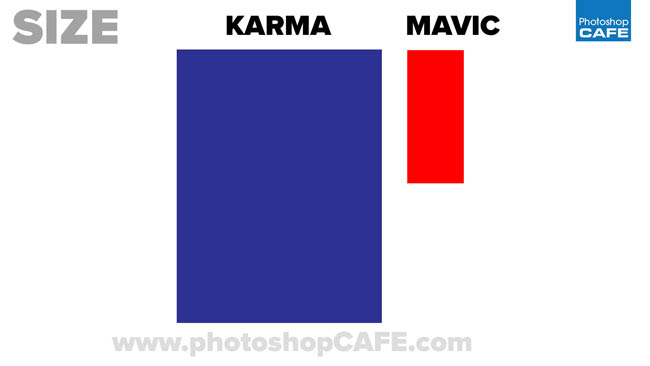karma vs mavic compare04