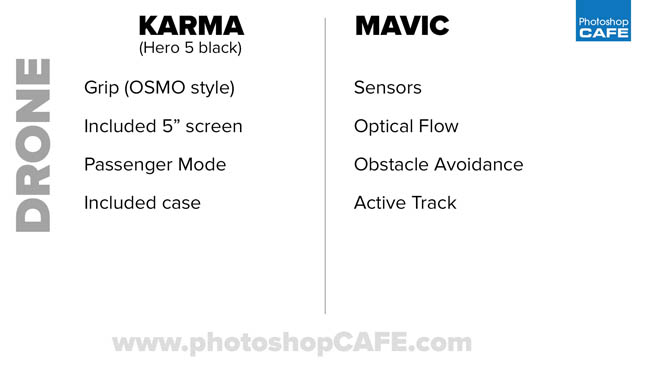 karma vs mavic compare07