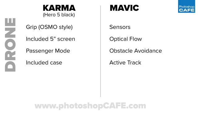 karma vs mavic compare07