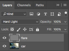 lens flare in photoshop06