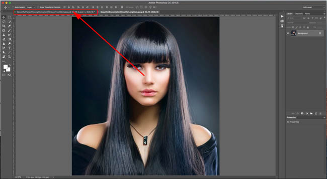 optical-illusion-photoshop-tutorial07