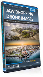 drone-images