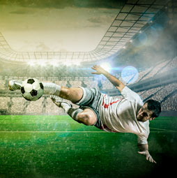 photo compositing in photoshop tutorial