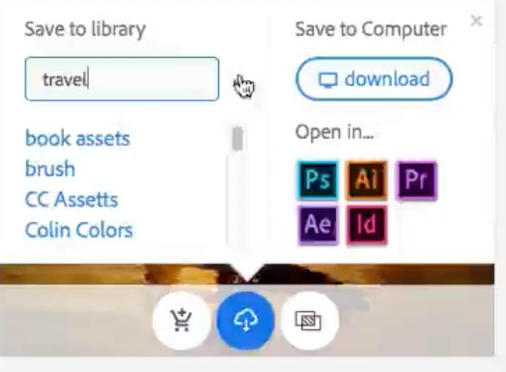 where can i download adobe createive suite 3 if i have my own license key?