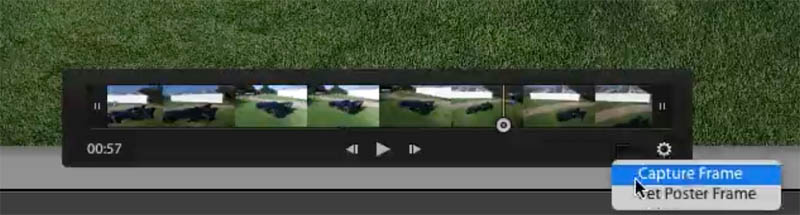 5 mind-blowing things you can do with video in Lightroom