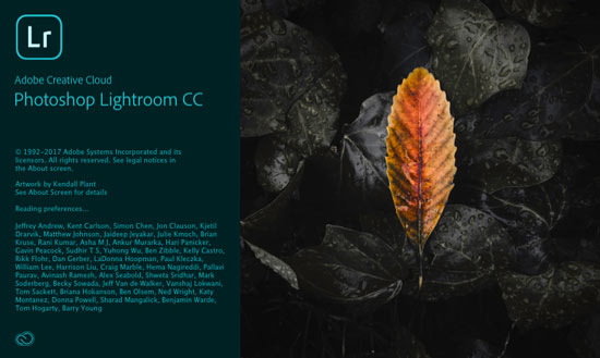 lightroom classic cc download for android