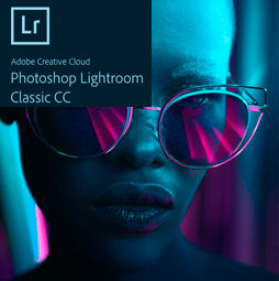 New Features In Lightroom Classic Cc Photoshopcafe
