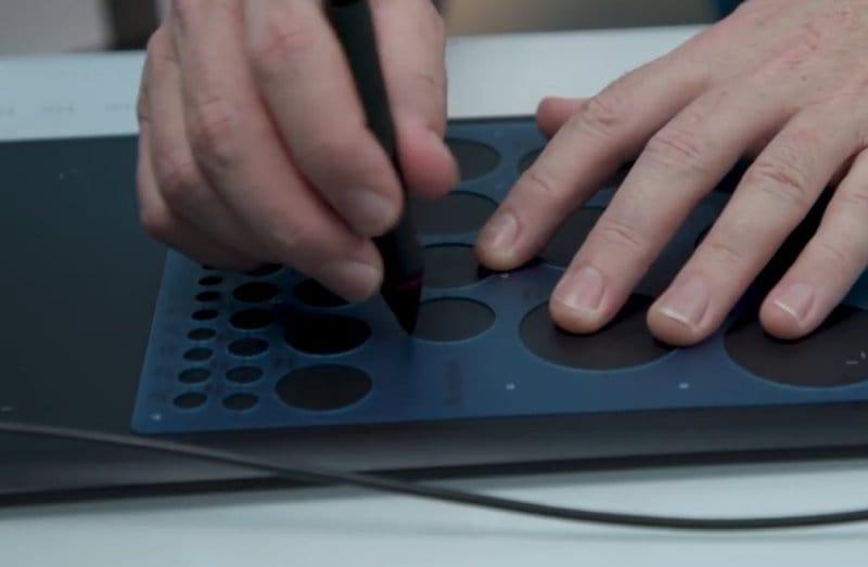 5 wacom tablet tips useful hacks photoshopcafe