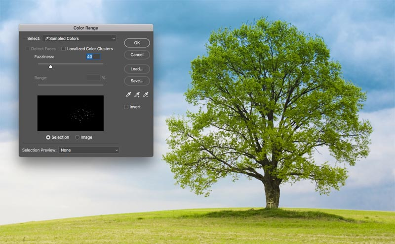 photoshop for sale near me