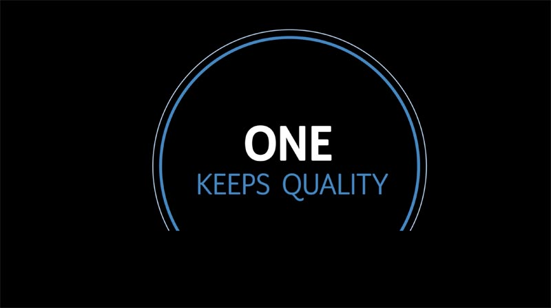 tip 1 smart objects, keep quality