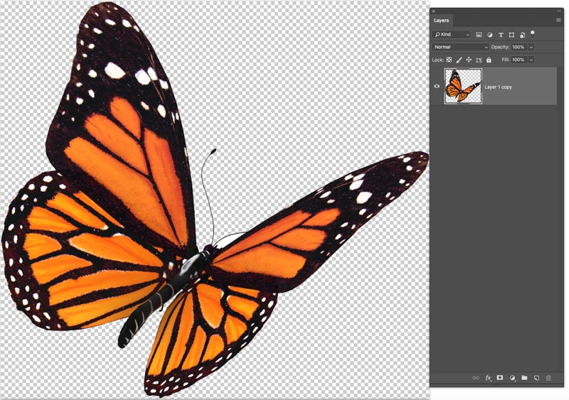 How to use Smart Objects in Photoshop, the ultimate guide