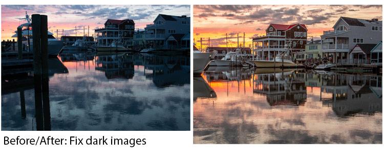 Lightroom Classic for Digital Photographers - PhotoshopCAFE