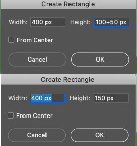 5 HIDDEN features in Photoshop CC 2019 you may have overlooked