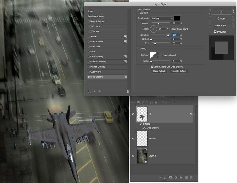Animation photoshop 31