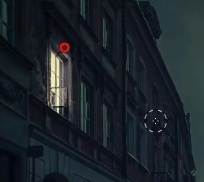 Screen Shot 2020 06 02 at 6.31.57 PM