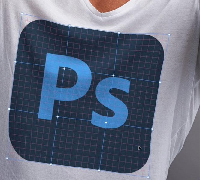 ,ake image fit clothing