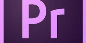 Premiere Pro CS6 New Features