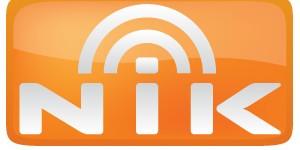 Colin Smith Interview on NIK Radio