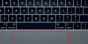Why I returned my 2016 Macbook Pro